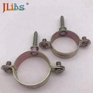 pvc pipe saddle clamps, pvc pipe saddle clamps Suppliers and