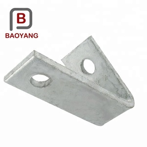 pvc pipe bracket clamp, pvc pipe bracket clamp Suppliers and