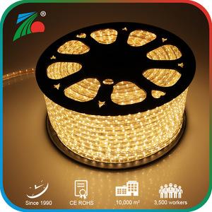 rgb led light 5050, rgb led light 5050 Suppliers and