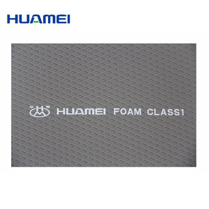 rubber elastomeric insulation sheet, rubber elastomeric