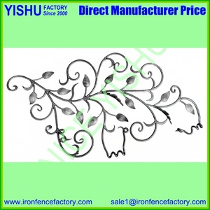STERLING SILVER DECORATIVE SPACER BEAD JEWELLERY MAKING
