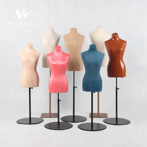 Pu Foam Male Mannequin For Sale Pu Foam Male Mannequin For Sale
