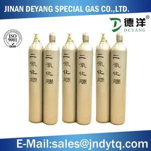 oxygen gas cylinder 40l, oxygen gas cylinder 40l Suppliers