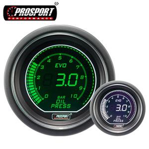 prosport oil pressure gauge, prosport oil pressure gauge