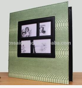 photo album, photo album Suppliers and Manufacturers at Okchem com
