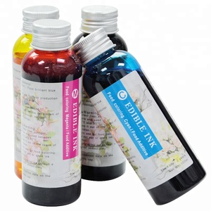 printing ink food grade, printing ink food grade Suppliers ...
