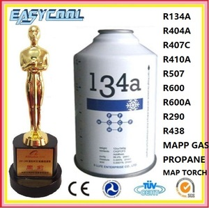 r410a refrigerant small can, r410a refrigerant small can Suppliers