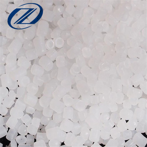 resin hdpe film grade, resin hdpe film grade Suppliers and