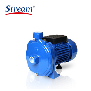 scm water pump, scm water pump Suppliers and Manufacturers at Okchem.com