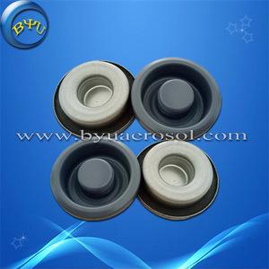 refrigerant gas aerosol valve, refrigerant gas aerosol valve