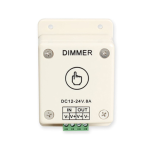 pwm dimmer, pwm dimmer Suppliers and Manufacturers at Okchem com