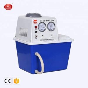 rotary evaporator vacuum pump, rotary evaporator vacuum pump