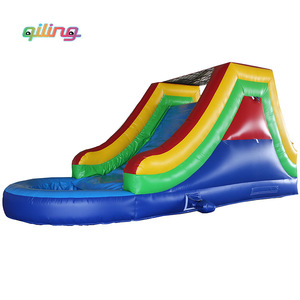 slides swimming pools, slides swimming pools Suppliers and ...