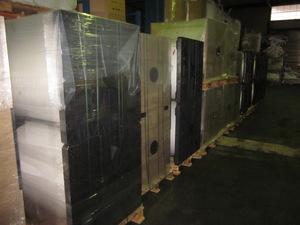 stocklot bopp film, stocklot bopp film Suppliers and