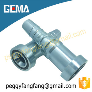 stainless steel grease fitting, stainless steel grease fitting