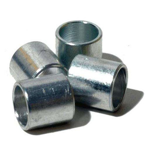 stainless steel hex spacer, stainless steel hex spacer