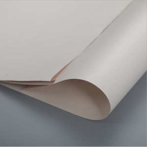 stocklot paper price, stocklot paper price Suppliers and