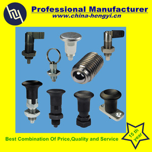 stainless steel ball plungers, stainless steel ball plungers