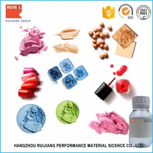 silicone oil phenyl trimethicone, silicone oil phenyl trimethicone