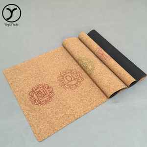 Yoga Mats Free Shipping Yoga Mats Free Shipping Suppliers And Manufacturers At Okchem Com