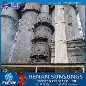sulphuric acid specification, sulphuric acid specification Suppliers