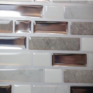 Stick On Tile Prices Stick On Tile Prices Suppliers And Manufacturers At Okchem Com
