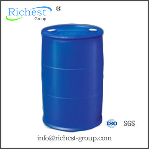 silane coupling, silane coupling Suppliers and Manufacturers at