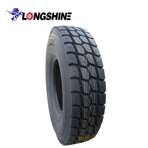 truck tires 245, truck tires 245 Suppliers and Manufacturers