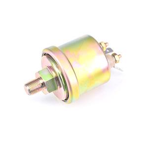 vdo oil pressure sensor 0, vdo oil pressure sensor 0