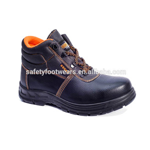 cb90925b693 steel toes for women, steel toes for women Suppliers and ...