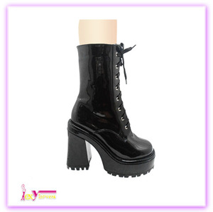 8e221fb67d8 shoes woman boot free shipping, shoes woman boot free shipping ...
