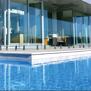 swimming pool tempered glass, swimming pool tempered glass Suppliers ...