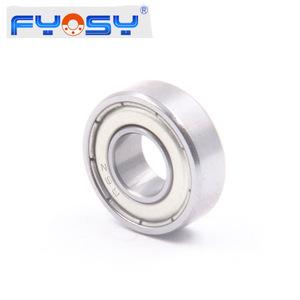 SKF 6004-2RS1//QE6 Ball Bearing 6B