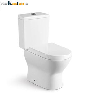Cool Wc Water Pump Wc Water Pump Suppliers And Manufacturers At Evergreenethics Interior Chair Design Evergreenethicsorg