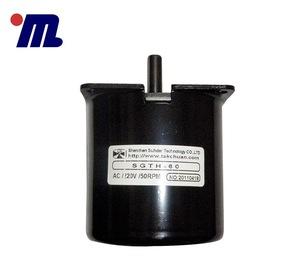 single acs, single acs Suppliers and Manufacturers at Okchem com