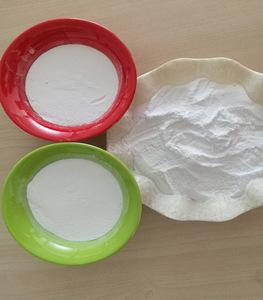 urea formaldehyde production, urea formaldehyde production Suppliers