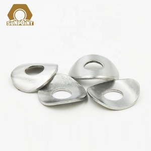 stainless steel washer m10, stainless steel washer m10 Suppliers and