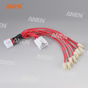 ul cable wire harness, ul cable wire harness Suppliers and