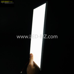 v cutting led panel, v cutting led panel Suppliers and Manufacturers