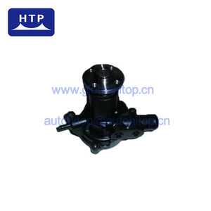 yanmar 4tne88 water pump, yanmar 4tne88 water pump Suppliers and