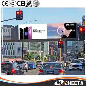 taxi led panel sign, taxi led panel sign Suppliers and Manufacturers
