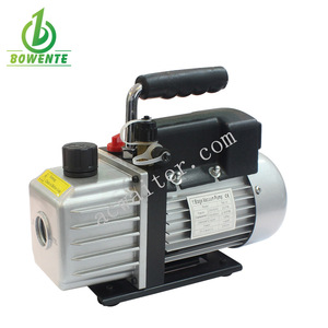 vacuum pump dual stage, vacuum pump dual stage Suppliers and