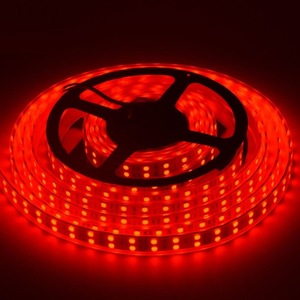 x design led lighting, x design led lighting Suppliers and