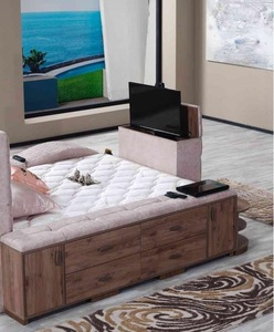 Tv Built In Bed Tv Built In Bed Suppliers And Manufacturers At Okchem Com