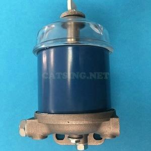 yanmar diesel fuel filter, yanmar diesel fuel filter Suppliers and