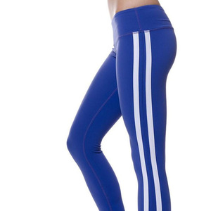 Yoga Pants For Women India Yoga Pants For Women India Suppliers And Manufacturers At Okchem Com