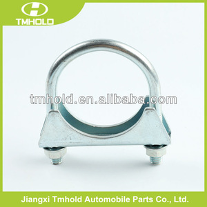 u shape pipe clamp, u shape pipe clamp Suppliers and