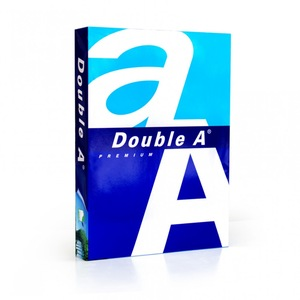 uk a4 paper, uk a4 paper Suppliers and Manufacturers at