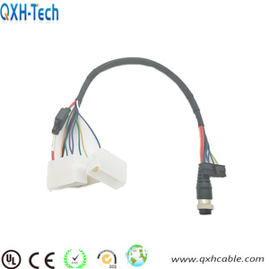 ul cable wire harness, ul cable wire harness Suppliers and ... on ice makers wire adapter, ice maker hose adapter, ice maker electrical adapter,
