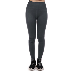 Yoga Pants For Women In India Yoga Pants For Women In India Suppliers And Manufacturers At Okchem Com